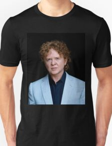SIMPLY RED T-Shirt