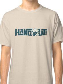 Hangout Music Festival Classic T-Shirt
