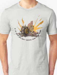 Junkbomb T-Shirt