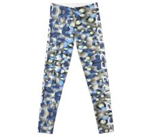 BLV3 F3LF3T (with title) Leggings