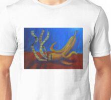 saxonana Unisex T-Shirt