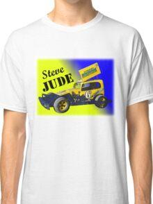 new zealand speedway 6b steve jude superstock Classic T-Shirt