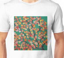 Blossom - Year 3 2016 Unisex T-Shirt