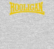 Die Hard Hooligans Unisex T-Shirt