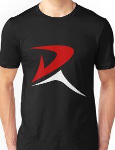 Radiant Store Unisex T-Shirt