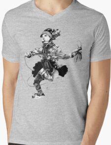 Suohpangiehta T-Shirt