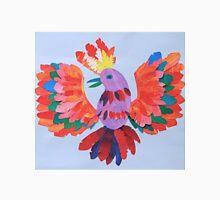 Exotic Bird - Year 5 2016  Unisex T-Shirt