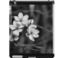 colours are coming iPad Case/Skin
