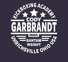Cody Garbrandt Unisex T-Shirt
