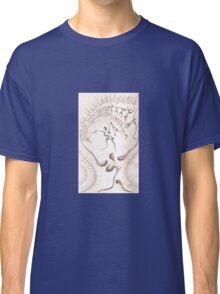 nurture Classic T-Shirt