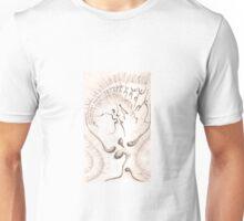 nurture Unisex T-Shirt