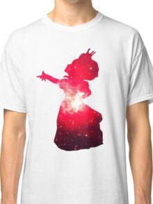 Tim Burton Queen of Hearts Classic T-Shirt