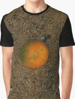 Gravity Graphic T-Shirt