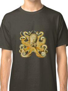 Octopus Classic T-Shirt