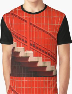 Do it yourself Graphic T-Shirt