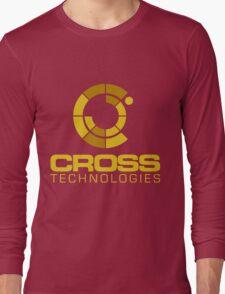 CROSS TECHNOLOGIES T-Shirt