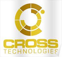 CROSS TECHNOLOGIES Poster