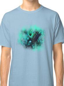 Thresh Classic T-Shirt