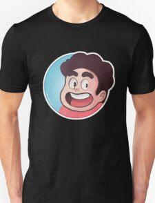 Steven gem T-Shirt