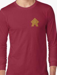 United Republic emblem Long Sleeve T-Shirt