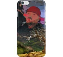 16 13227239 x double iPhone Case/Skin