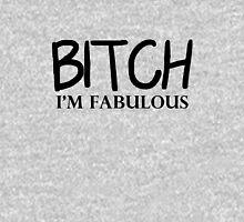 Bitch I'm Fabulous - Markiplier Unisex T-Shirt