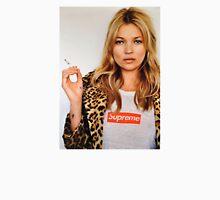 Supreme Kate Moss Unisex T-Shirt