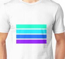 Invert Unisex T-Shirt