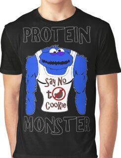 Addiction survivor Graphic T-Shirt