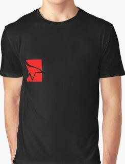 Mirror's Edge Graphic T-Shirt