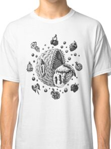 The Eater Classic T-Shirt