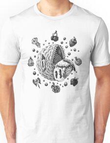 The Eater Unisex T-Shirt