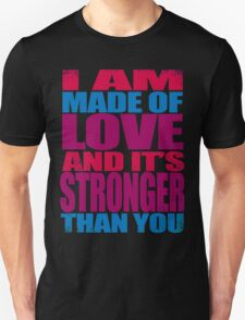 Garnet VS Jasper T-Shirt