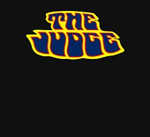 Pontiac GTO The Judge Unisex T-Shirt