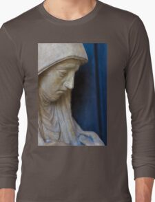 There's Something About Mary Long Sleeve T-Shirt
