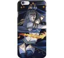 Dancer iPhone Case/Skin