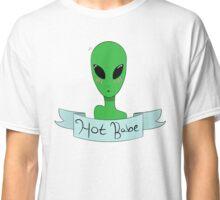 Hot Babe Classic T-Shirt