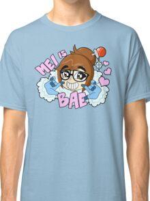 Mei is Bae! Classic T-Shirt