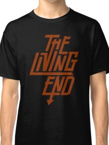 The Living End Classic T-Shirt