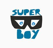Super Boy Unisex T-Shirt