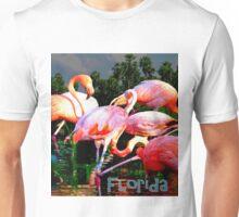 Florida Unisex T-Shirt