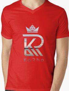 KaRho Koper Edition T-Shirt