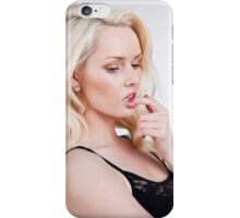 Now what will I chose iPhone Case/Skin