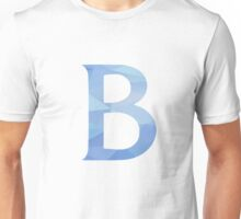 Barnard B Unisex T-Shirt