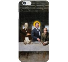 The Best Supper iPhone Case/Skin