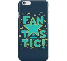 Feeling Friggin' iPhone Case/Skin