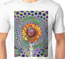 Grateful ⚡️ Leftovers  Unisex T-Shirt