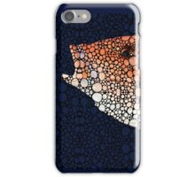 Red Grouper Fish - Florida Art By Sharon Cummings iPhone Case/Skin