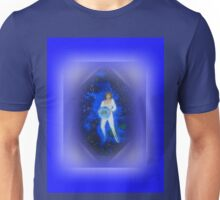 Cosmic Gaia  Unisex T-Shirt