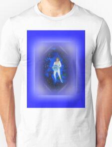 Cosmic Gaia5 T-Shirt